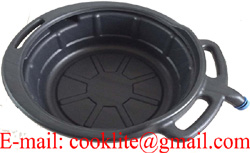 7L Oil Drain Pan Black.jpg