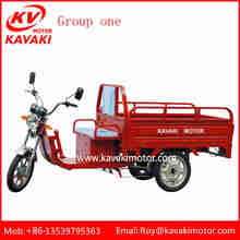 Free Special Gifts Made In China Adult Electric Tricycle/cargo Tricycle/Cargo Electric Rickshaw