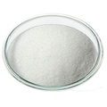 Hot selling high quality Ceftizoxime Sodium 68401-82-1 with reasonable price and fast delivery !!