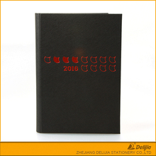 Cheap office supplies blank all kind of diaries