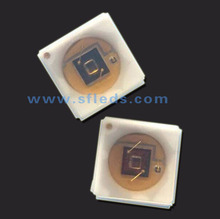 Surface mount 275nm UV C Led for Water Treatment