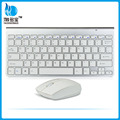 VMT-01Factory cheapest wired mouse and keyboard wireless combo pass BSCI
