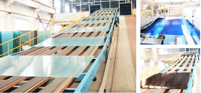 Patterned Glass Production Line.jpg