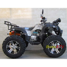 atv with epa 250cc loncin atv 250cc lifan atv