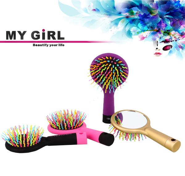 MY GIRL carbon brushes size high quality Private Label the japanese brush cutter brush penang