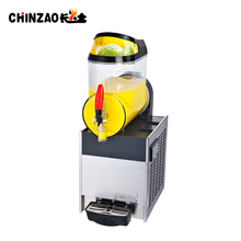 Slush Granita/Slush/Margarita/Frozen Drinks Machine XRJ-10L*1