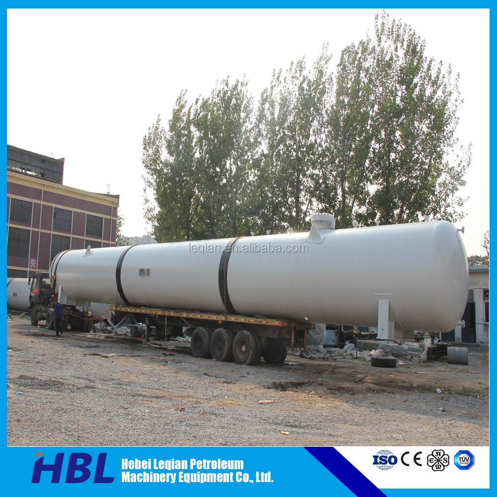 0.8mpa pressure cryogenic vessel Water heating expansion vessel
