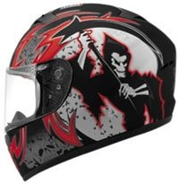 Kbc VR-2 Graphics Helmet