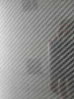 100% Carbon Fiber 3K carbon fiber sheet,custom cnc carbon fiber