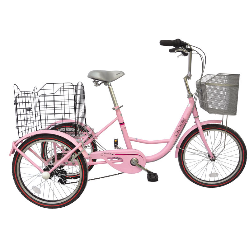 New fashion tricycle adult south africa/tricycle <strong>for</strong> adult passenger/two seats adult tricycle