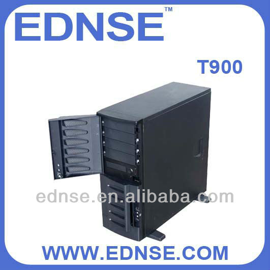 EDNSE server tower Tower-ED-T900 full tower server case
