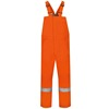 /product-detail/men-s-working-wear-one-piece-reflective-overalls-work-bib-overalls-for-men-60465122945.html