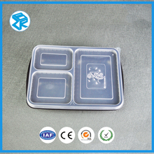 disposable frozen food containers lunch shipping boxes bento boxes wholesale