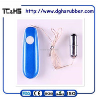 Male Sex Dolls For Women Good Quality Electric Vibrator For Vagina,Factory price Promotional Mini waterproof Bullet Sex Vibrator