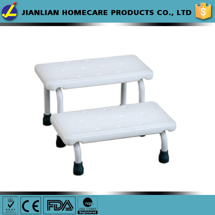 2016 new products elderly care products shower chair JL569