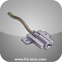 F5610 Cabinet Furniture Lock