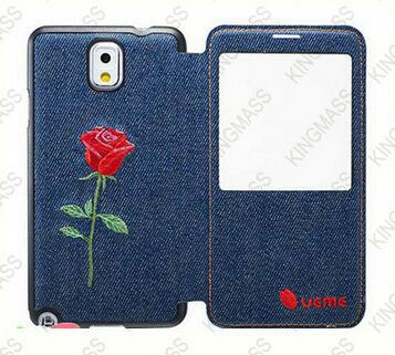 Cheap Prices Professional Factory Supply made in china cell phone s4 case