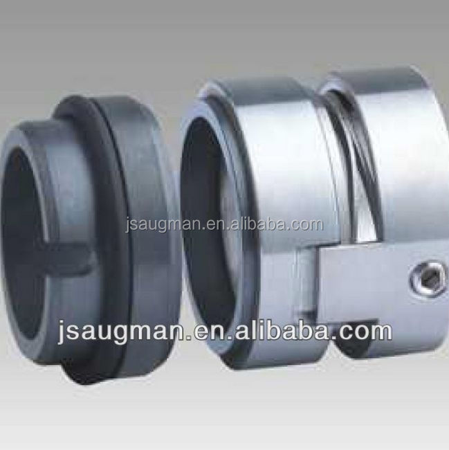 Flowserve Europac600 mechanical seal for water pumps seal manufacturers