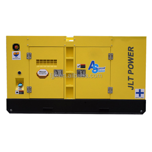 JLT Power New 5kw Generator Latest and Trending Products MADE IN CHINA