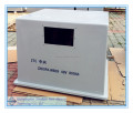 FRP Hand Lay-up battery cupboard/ frp battery box/ battery holder