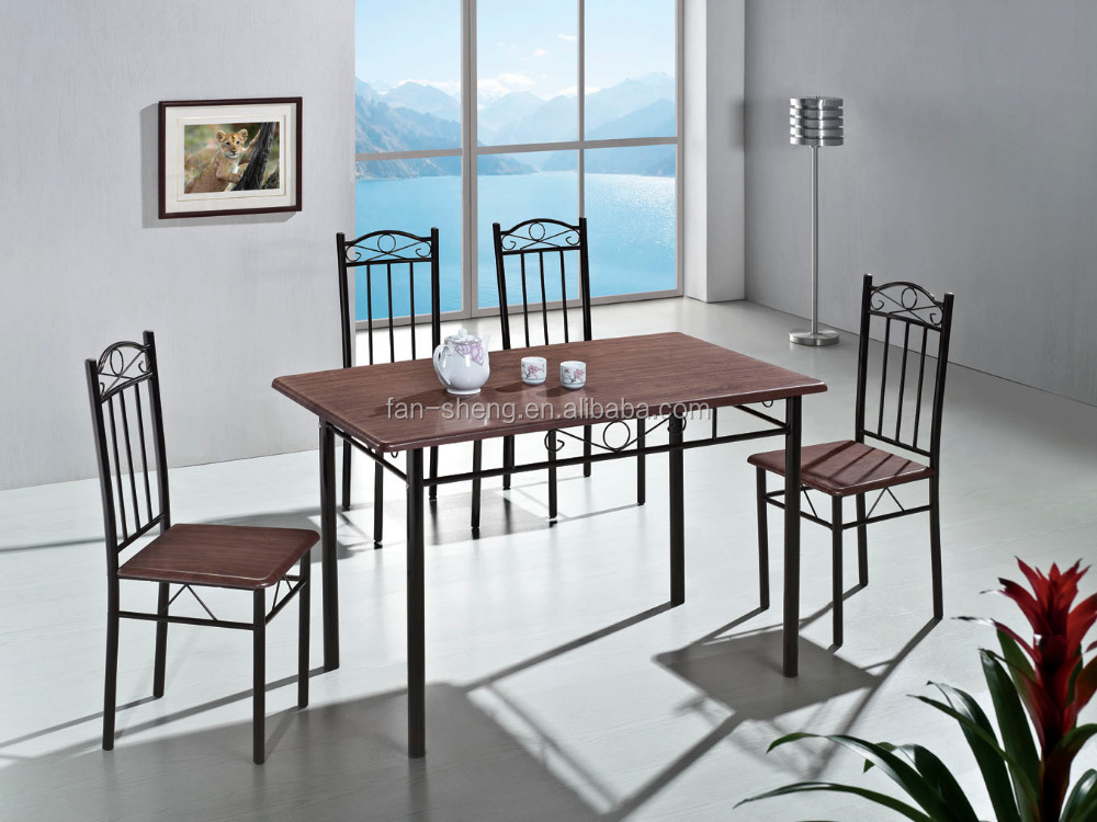 dining table and chair 1 4 dining table set buy dining round table