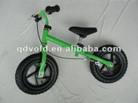 Cheap Children walking balance bike/kid's toys