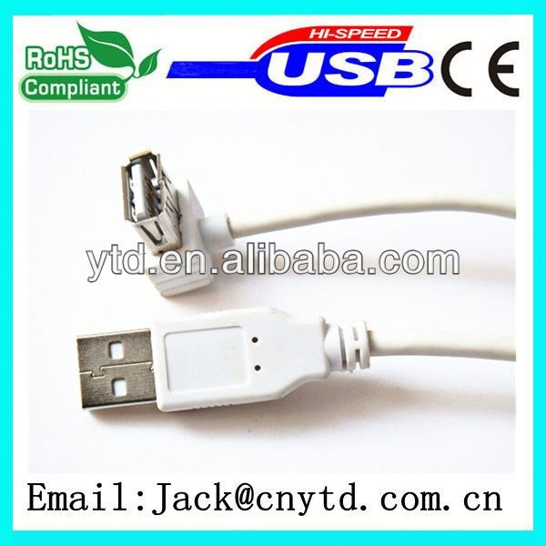 High speed Good quality tv recording device usb