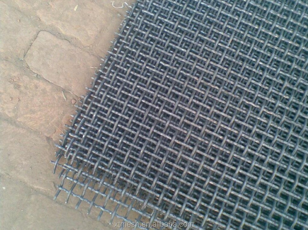 Best 304 stainless steel woven wire mesh home depot