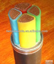 power station transformer cable