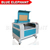 /product-detail/-gold-supplier-laser-engraving-machine-for-sale-628870212.html