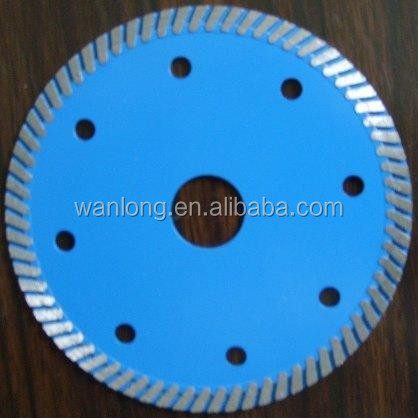 diamond tools of 4 diamond blade home depot, 4 diamond blade for glass tile