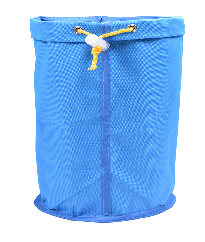 cheap frice bubble bags washing machine for sale