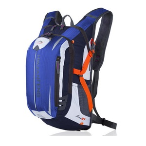 New style nylon cycling bag outdoor running travelling hiking sport hydration backpack