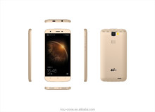 Supply Android 4.4 Super Slim Mtk Smart Mobile Phone R1
