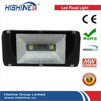 (CE&EMC&LVD&ROHS) football field high lumen 150w 208v led flood light