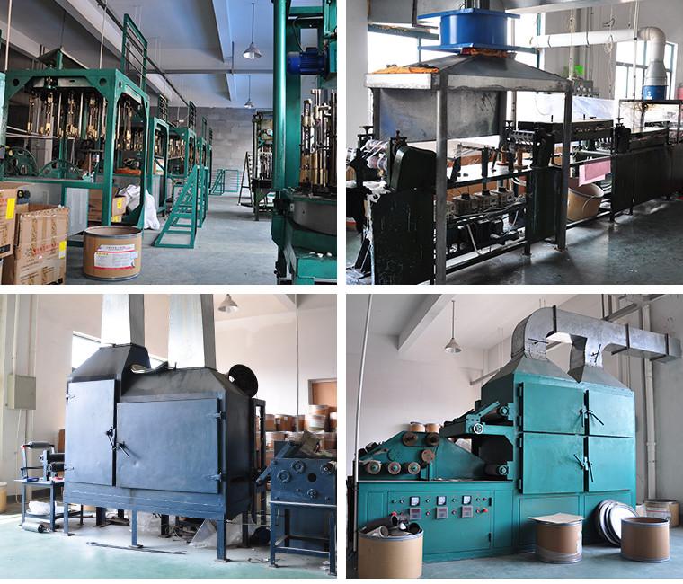 Износостойкие профессиональная продукция разнообразных стилей точно обработан Fuji SMT машина