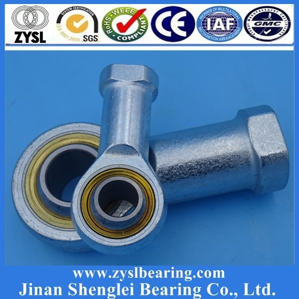 Bearings Pos 8 Rod Ends Bearing Threaded Rod End Joint Bearing ...