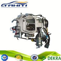 21100-73400 cvk 30mm carburetor carburetor used for TOYOTA