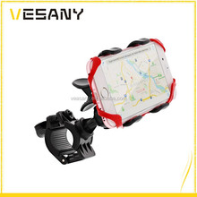 Universal Cell Mobile Phone Holder Mount Bracket For CYCLING BIKE BICYCLE GPS