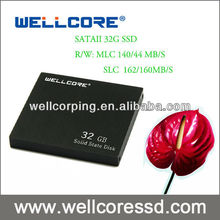 32GB SSD SATA Solid state disk SSD for desktop laptop