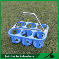 pakistan sports goods fashion sports water bottle carrier