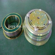 Thermoking compressor electromagnetic clutch