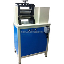 Jewellery Tools in China Metal Rolling Mills Jewelers Rolling Mill