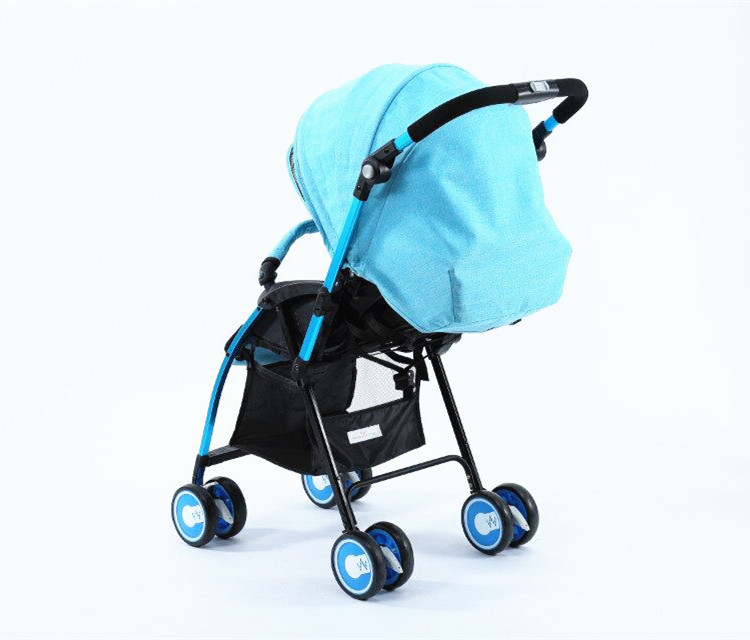 2016 hot sale baby carrier product/cheap price high quality baby stroller/ light weight stroller