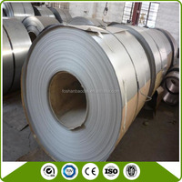 Hot Sale 316 Stainless Steel Coil Price List 316l Stainless Steel Strip