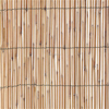 /product-detail/reed-room-divider-60279369217.html