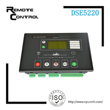Generator Electronic Controller DSE5220
