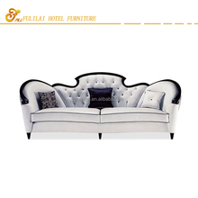 Popular Modern 5 Star Hotel Sofa Furniture For Sale