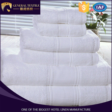 China Factory ultra luxury customized 100% Cotton Walmart Bath Towels