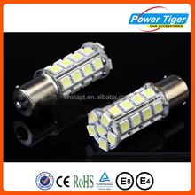 car tuning light 1157 30smd 1157
